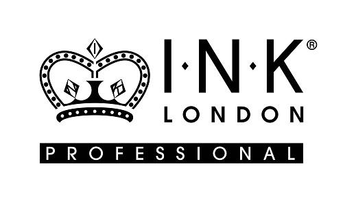 INK London logo
